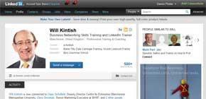 topics-linkedin-training