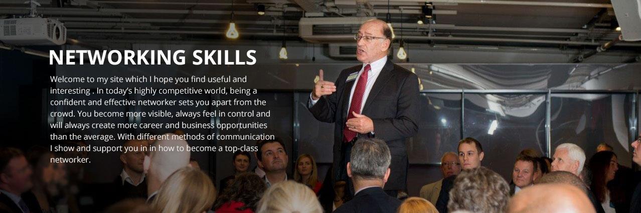 networking-skills-banner2