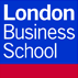 Networking Skills for Business Schools and Universities Clients