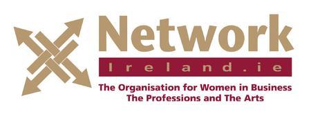 Networking Skills for Not-for-Profit and Charities Clients