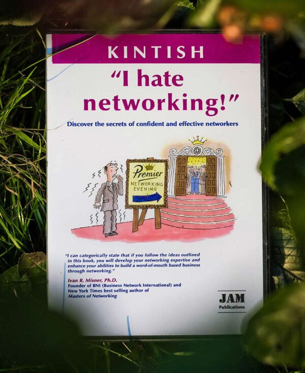 Kintish Products – Low Res 16 small