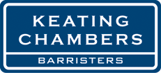 Networking Skills for Barristers Clients